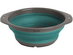 Миска Outwell Collaps Bowl M Deep Blue 650685