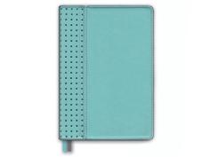 Ежедневник Феникс+ A5 Mint-Graphite 45199