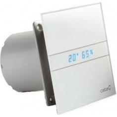 Вентилятор cata e-120 gth 8422248056823