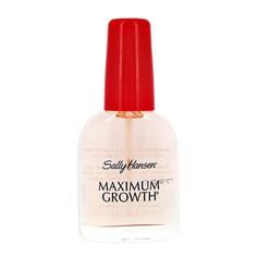 Средство для роста и защиты ногтей SALLY HANSEN NAILCARE MAXIMUM GROWTH