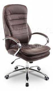 Кресло компьютерное Tomar Woodville