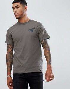 Мужские футболки Abuze London – купить футболку в интернет-магазине ... a792dc488bf