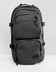 Серый рюкзак Eastpak Hutson Corlange - Серый
