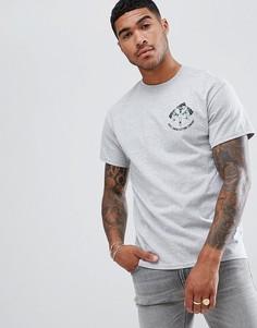 Мужская одежда Abuze London – купить одежду в интернет-магазине ... dfed842685a