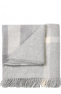 Кашемировое одеяло Burberry