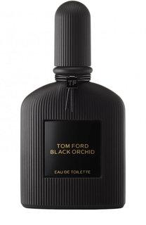 Туалетная вода Black Orchid Tom Ford