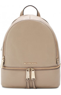 Рюкзак Rhea Medium MICHAEL Michael Kors