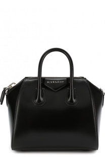 Сумка Antigona mini Givenchy