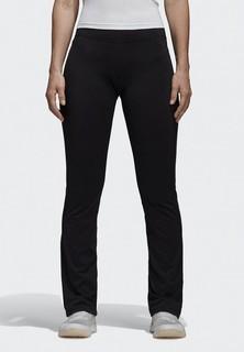 Брюки спортивные adidas VFA Solid Pant VFA Solid Pant