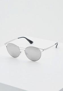 Очки солнцезащитные Prada PR 62SS 1BC2B0