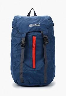 Рюкзак Regatta Easypack P/W 25L