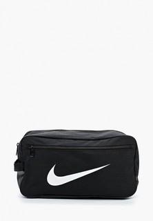 Несессер Nike NK BRSLA SHOE