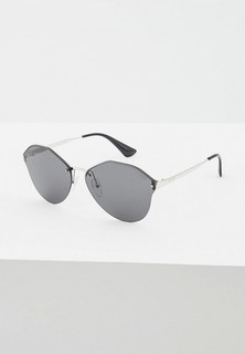 Очки солнцезащитные Prada PR 64TS 1BC5S0