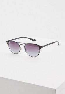 Очки солнцезащитные Ray-Ban® RB3596 186/8G