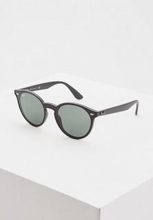 Очки солнцезащитные Ray-Ban® RB4380N 601S71