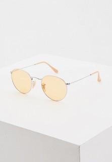 Очки солнцезащитные Ray-Ban® RB3447 9065V9