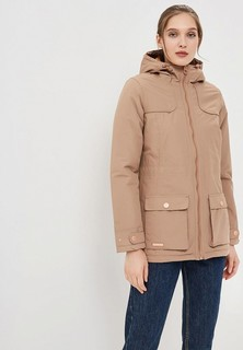 Куртка утепленная Regatta Bechette