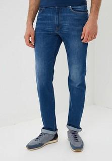 Джинсы Trussardi Jeans 380 ICON REGULAR FIT
