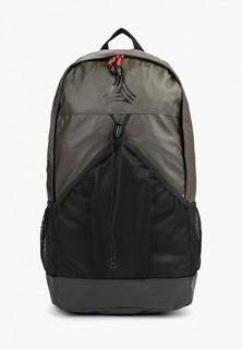 Рюкзак adidas FS BP BETTER
