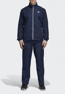 Костюм спортивный adidas WV 24-7 TS