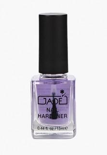 Средство для укрепления ногтей Ga-De (Укрепитель ногтевой пластины) ACTIVE NAIL HARDNER