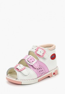 4086182801e5 Обувь ТАШИ ОРТО – купить обувь в интернет-магазине   Snik.co