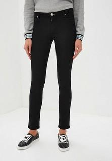 Джинсы Trussardi Jeans UP FIFTEEN