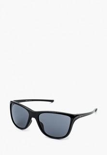 Очки солнцезащитные Oakley OO9362 936201