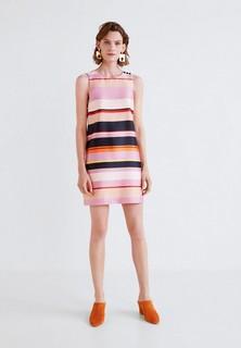 Платье Mango - TIKA3