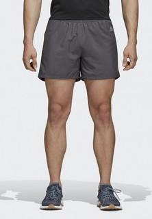 Шорты спортивные adidas RESPONSE SHORT