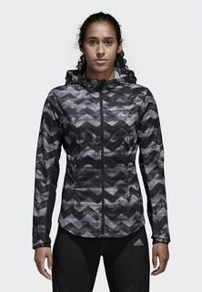 Куртка adidas AZ TRACK JKT W