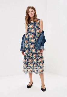 Платье Tantino OD-110-30