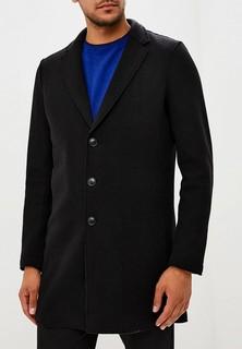 Пальто OVS