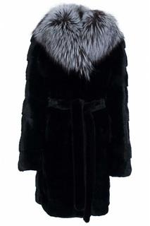 Пальто Mala Mati