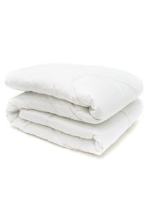 Одеяло пух в тике, 200х210 CLASSIC BY T