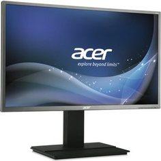 Монитор Acer B326HULYMIIDPHZ