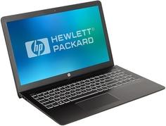 Ноутбук HP Pavilion 15-cb011ur