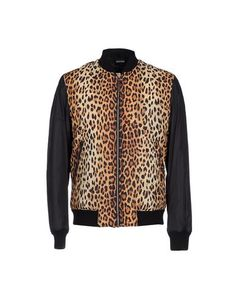 Куртка Moschino