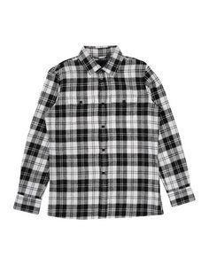 top fashion 3161e 6b40b Купить мужскую рубашку Heach Junior by Silvian Heach - цены ...