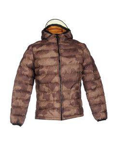Куртка POC People OF Canada