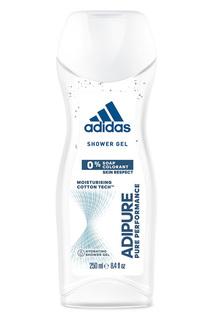 Гель для душа, 250 мл adidas