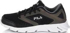 Кроссовки для мальчиков Fila Megalite, размер 31