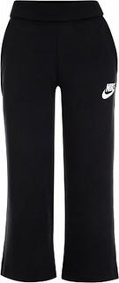 Брюки женские Nike Sportswear Rally