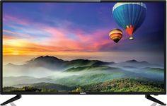 """LED телевизор BBK 42LEX-5056/FT2C """"R"""", 42"""", FULL HD (1080p), черный"""