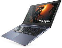"""Ноутбук DELL G3 3579, 15.6"""", Intel Core i5 8300H 2.3ГГц, 8Гб, 1000Гб, nVidia GeForce GTX 1050 - 4096 Мб, Linux, G315-7060, синий"""