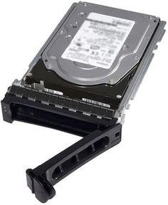 """Накопитель SSD Dell 1x800Gb SATA для Intel 400-AKRX Hot Swapp 2.5/3.5"""""""