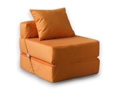 """Кресло-кровать """"МОРФЕЙ"""" Soft Comfort"""