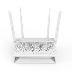 Wi-Fi роутер HikVision EZVIZ X3C