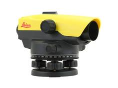 Нивелир Leica Na524