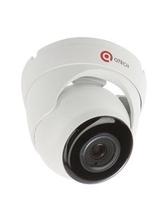IP камера Qtech QVC-IPC-202AS 2.8